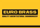 EuroBrass