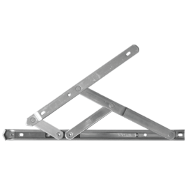 Handle This - Friction hinge